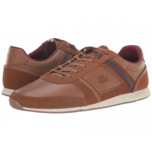 Menerva 318 1 Brown/Dark Brown