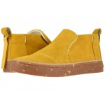 Paxton Water-Resistant Slip-Ons Water Resistant Butternut Suede