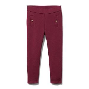 Ponte Pants (Toddler/Little Kids/Big Kids)
