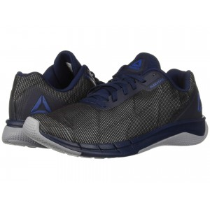 FSTR Flexweave Collegiate Navy/Cool Shadow/Bunker Blue