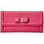 Vara Leather Continental Wallet