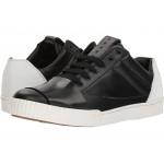 Multicolor Sneaker Black/Off-White