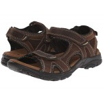 Kamik Pier Dark Brown