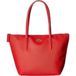 L.12.12 Concept Small Shopping Bag