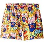Super Pig Swim Trunks (Big Kids)