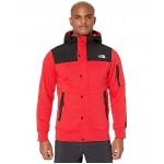 Highrail Fleece Jacket
