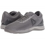 Reebok CrossFit Nano 8.0 Shark/Tin Grey/Ash Grey/Dark Silver