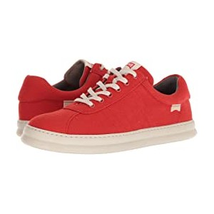 Runner Four - K100309 Medium Red