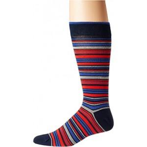 Holyhok Stripe Socks
