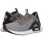 Rogue Charcoal Gray/Puma Black