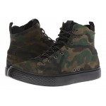 Dleaney Olive Camo