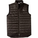 Quilted Vest (Big Kids)