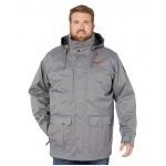 Big & Tall Horizons Pine Interchange Jacket