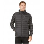 Columbia Powder Lite Vest Black