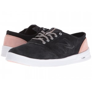 WL628v1 Black/Shell Pink