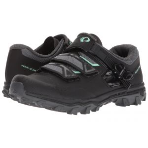 X-Alp Summit Black/Black