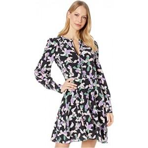Long Sleeve Danette Dress