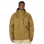 Big & Tall Alpine Action Jacket