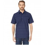 Euclid Short Sleeve Shirt