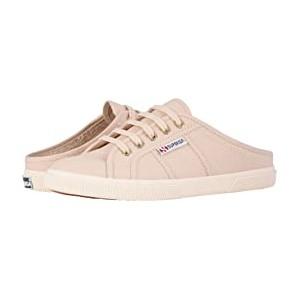 2288 Vcotw Sneaker Mule Buttercup