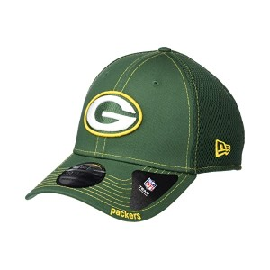 Neo Green Bay Packers