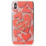 Ever Fallen in Love Phone Case for iPhone 11 XS Max