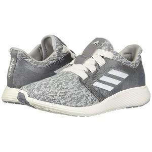 adidas Running Edge Lux 3 Grey Three/Cloud White/Silver Metallic