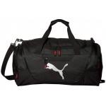 Evercat Contender 4.0 Duffel Bag Black