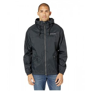Oroville Creek Lined Jacket