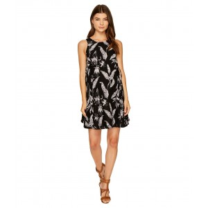 Tomorrow's Dress Anthracite Love Letter