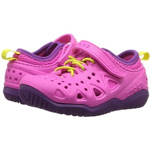Swiftwater Play Shoe (Toddler/Little Kid)