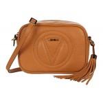 Valentino Bags by Mario Valentino Mia Whiskey 1