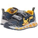 Shuttle 15 Pokemon (Toddler/Little Kid)