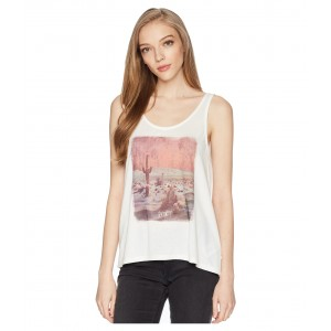 Sweet Sun Desert Rose Marshmallow