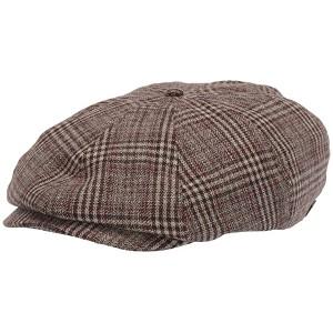 Brood Snap Cap