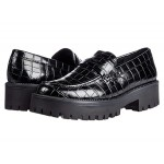 Crew Penny Loafer