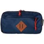 JanSport Waisted Navy Twill