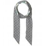 Meridian Oversized Necktie