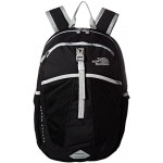 Recon Squash Backpack (Youth)