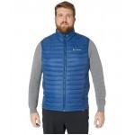 Big & Tall Powder Pass Vest