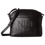 Kyree Crossbody Black N
