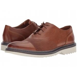 Jaxson Bal Tan Leather