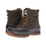 Tsumoru Boot