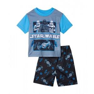 Disney Star Wars Darth Vader Two-Piece Set (Little Kids/Big Kids)