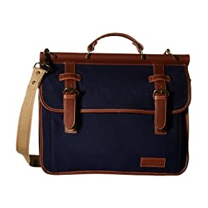 Workhorse Bag Navy