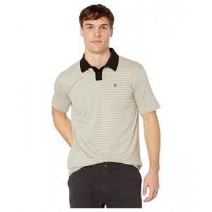 Pablo Short Sleeve Polo