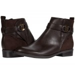 Tommy Hilfiger Isabelo Dark Brown