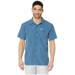 Declination Trail II S/S Shirt