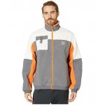 XTG Trail Woven FZ Jacket