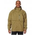 Alpine Action Jacket